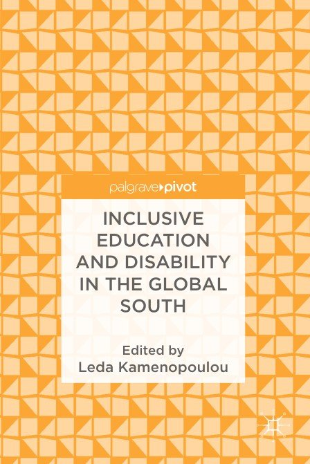 define inclusive education within south african context and discuss the challenges encountered by th Education takes place in many contexts, both formal and non-formal, and within families and the wider community consequently, inclusive education is not a marginal issue but is central to the achievement of high quality education.