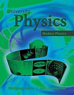 university physics with modern physics pdf free