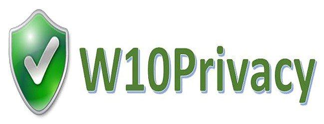 W10Privacy 2.8.0.1 Multilingual
