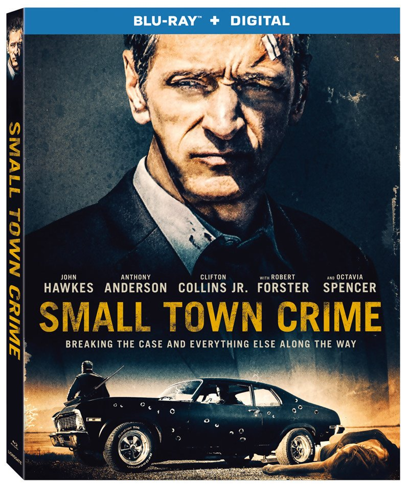 Download Small Town Crime 2017 1080p BluRay x265 HEVC 10bit