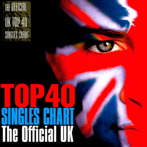The Official UK Top 40 Singles Chart 16 March 2018