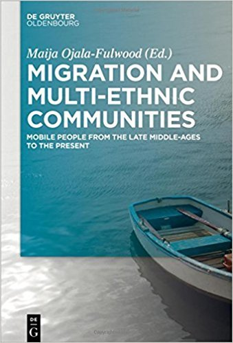 providing love male migration and building Love in the time of aids explores transformations in notions of gender and intimacy to try to understand the  providing love: male migration and building a rural home.