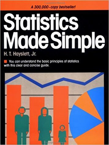 statistics made easy This essential textbook presents the basics of dental statistics in an accessible way, combining explanation in non-technical language with key messages, practical examples, suggestions for further reading and exercises complete with detailed solutions.
