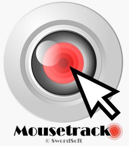 """Résultat de recherche d'images pour """"mousetrack"""""""