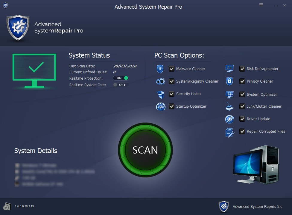 download system mechanic pro 14