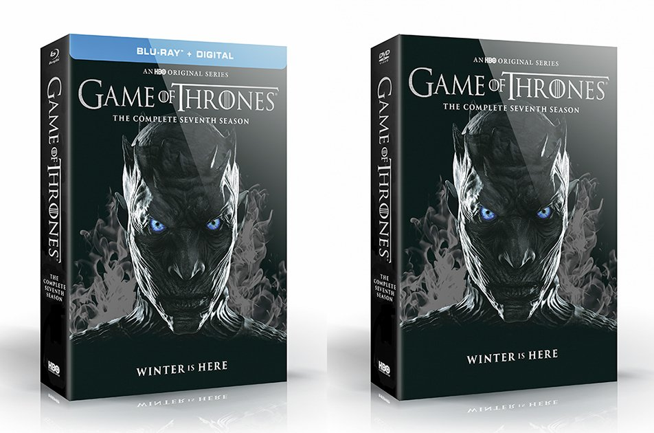 Game Of Thrones X264 Season 4