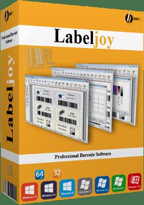 LabelJoy 6.0.0.611 Server  crack العربية oHxEWPZpZZUXg0si0L4M