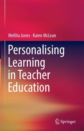 Personalising Learning in Teacher Education