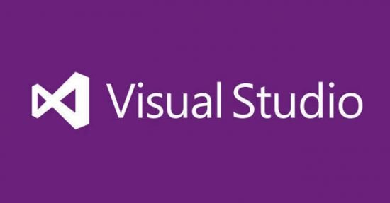 Microsoft Visual Studio 2017 version 15.6.1 Update with Build Tools