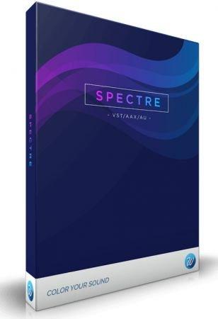 Wavesfactory Spectre 1.0.2