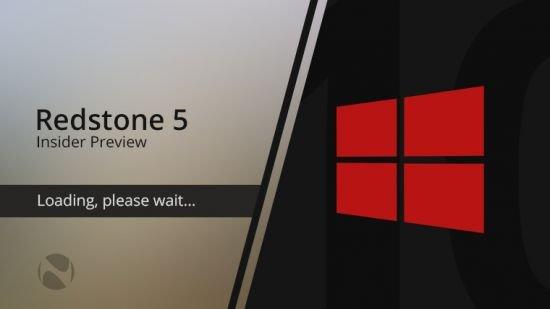 Windows 10 Redstone 5 17627.1000.180315-1512 (x86x64) Aio (8in2)
