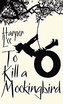 To kill a mockingbird book on tape