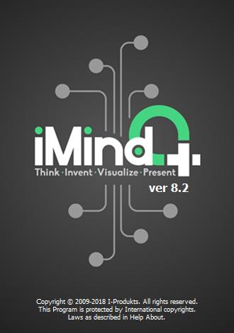 iMindQ Corporate 8.2.1 Build 51290