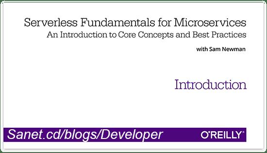 Sam Newman Building Microservices Pdf