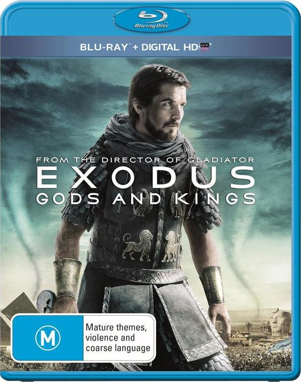 Download Exodus Gods And Kings 2014 3d Hsbs 1080p H264 Ac3 5 1 Nickarad Softarchive