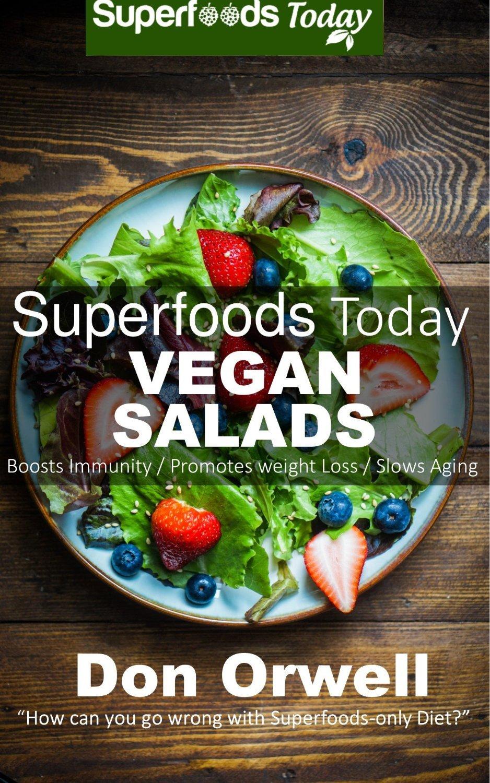 epic vegan food ebook pdf