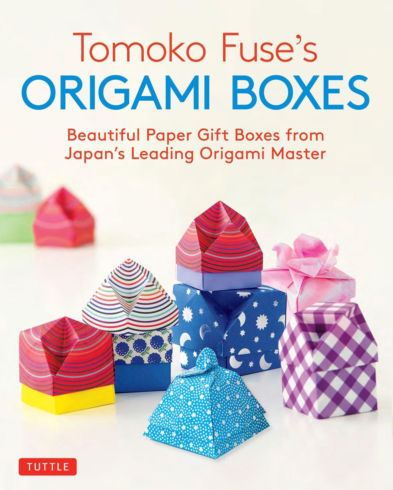 Modular origami - Wikiwand | 1600x1283