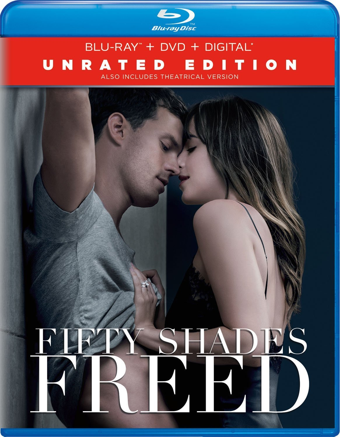 fifty shades freed free download pdf file
