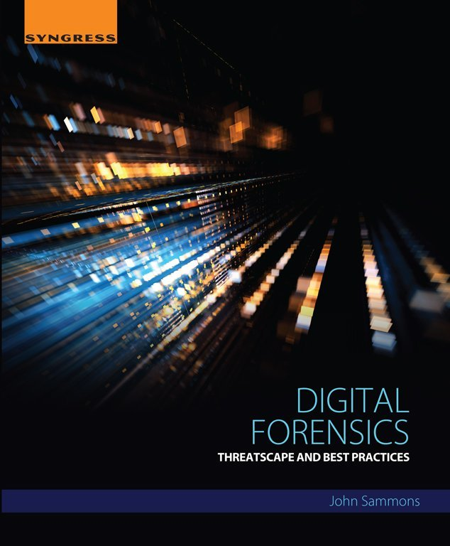 project 2 ccjs 321 digital forensics Project 2 - ccjs 321 digital forensics for the purpose of this project, you are still the infosec specialist for the makestuff company consider this project a continuation of the work you performed in project 1.