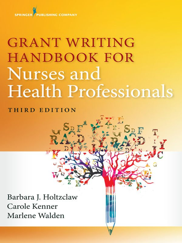 grant writing books Grant writing is not for the faint of heart it takes a genius for research and organization, the nose of a journalist, the organizational skills of a report writer, plus those of a master storyteller.