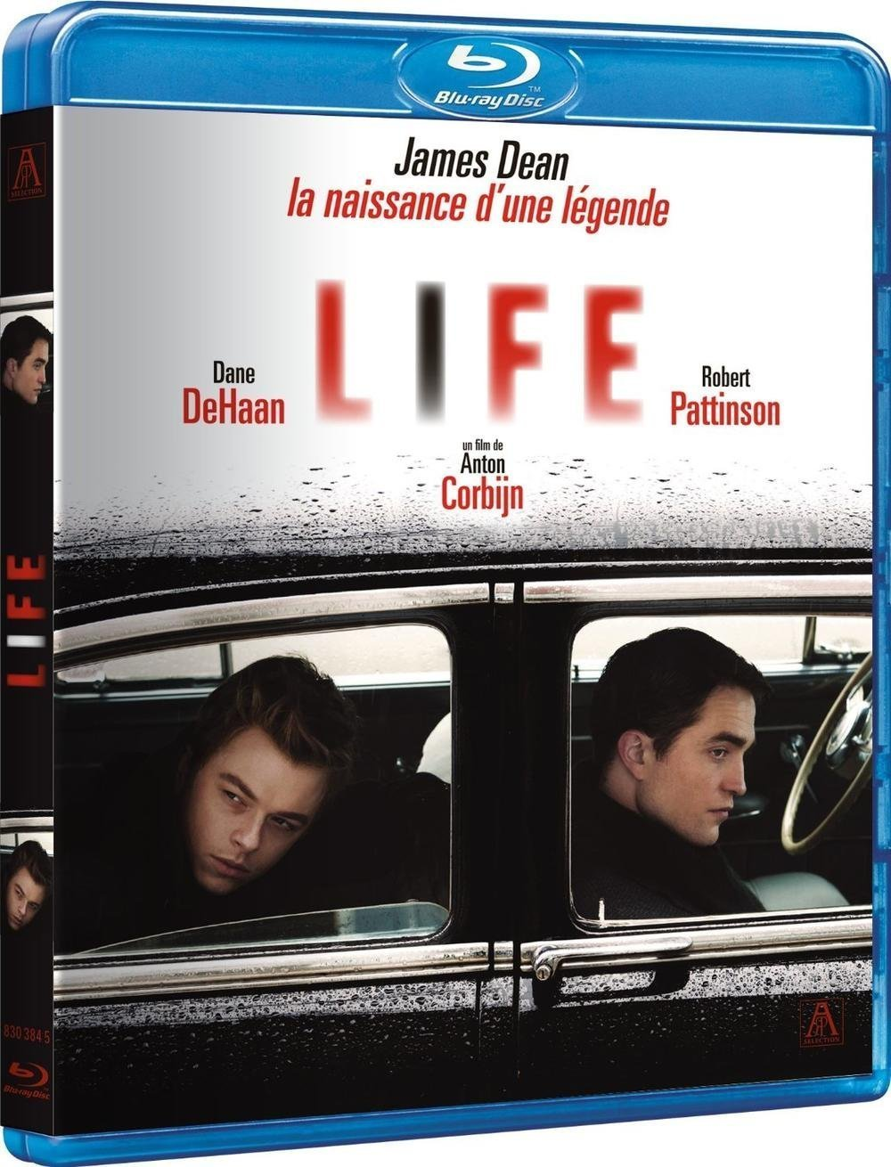 life 2015 full movie download
