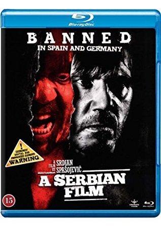 a serbian film download
