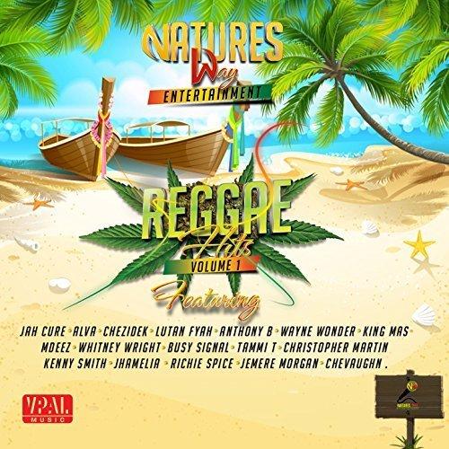 reggae hits download