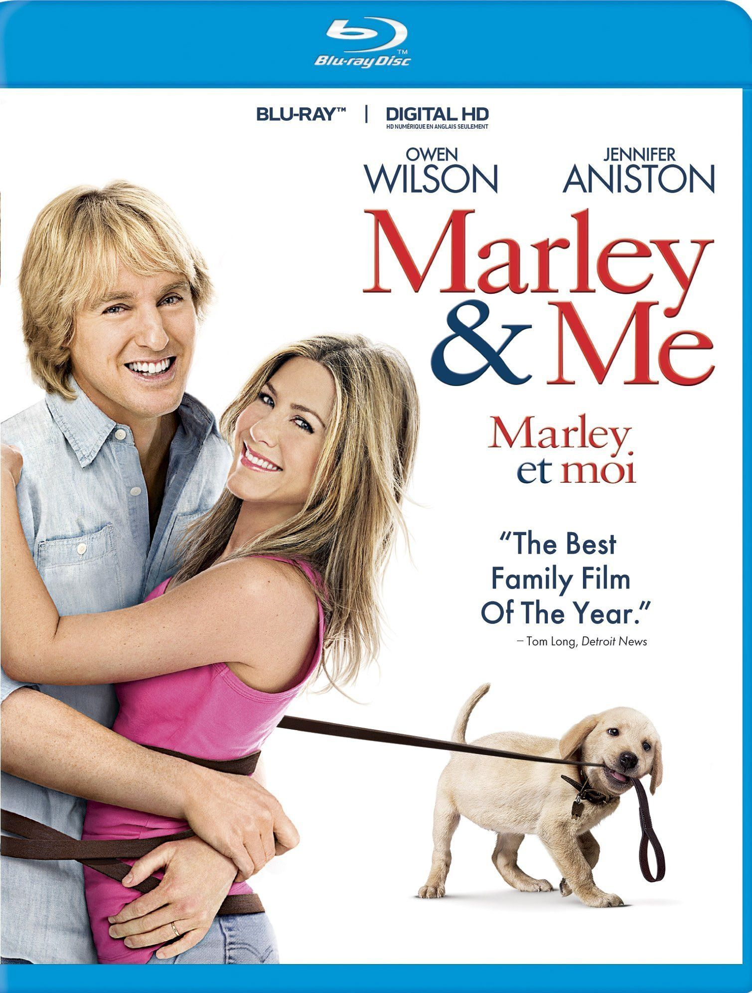 download marley and me 2008 brrip xvid mp3xvid softarchive