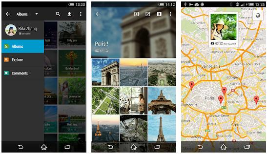 Download Tool (for Google Photo, Picasa) v9 2 0 [Premium