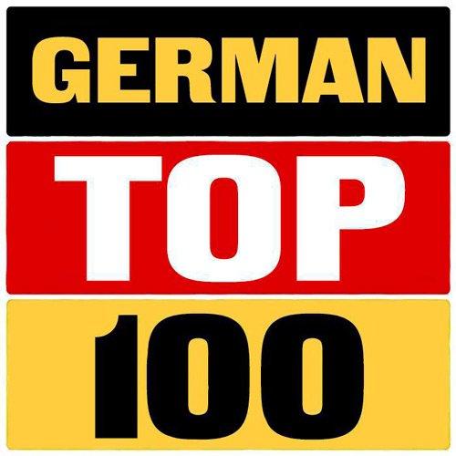 deutsche single charts top 100
