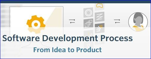 Download Udacity - Software Development Process From Idea to