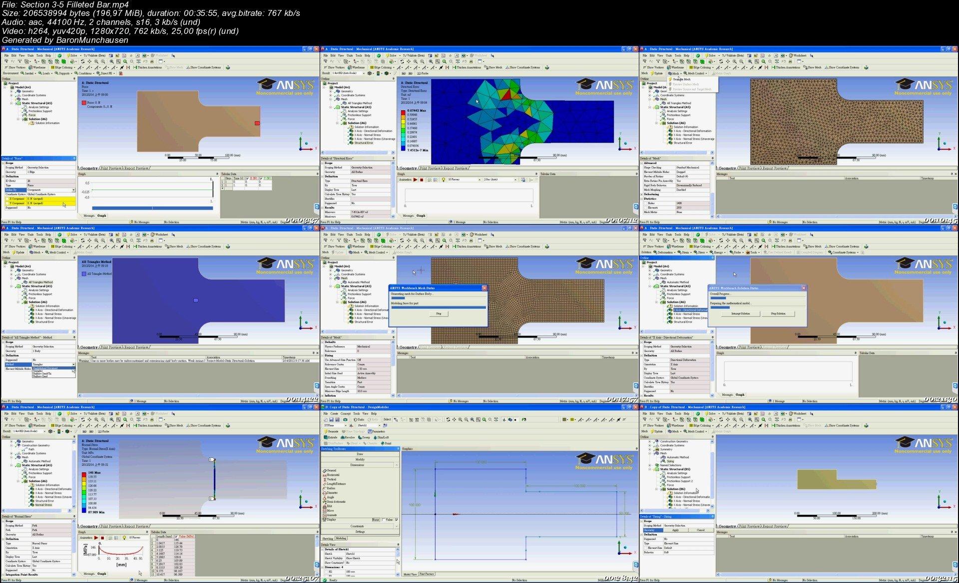 download Применение ПО CST Microwave Studio для