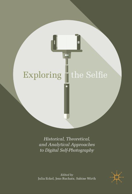 http://orchester13-ton.de/pdf.php?q=read-translation-of-thought-to-written-text-while-composing-advancing-theory-knowledge-research-methods-tools-and-applications-2012.html