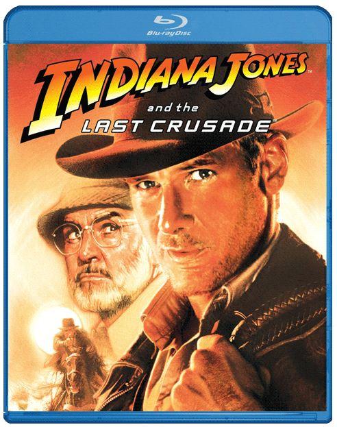 download indiana jones and the last crusade 1989 720p