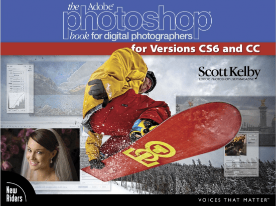 The Adobe Photoshop Cs5 Book For Digital Photographers Pdf