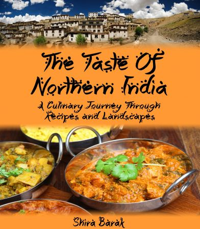 Download indian food cookbookthe taste of northern india a indian food cookbookthe taste of northern india a culinary journey through recipes and forumfinder Images