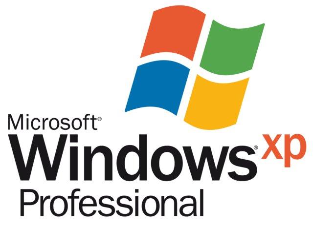 Windows Xp Professional VL With Sp3 November 2017