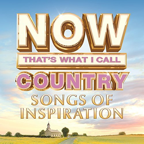 Download VA - NOW That's What I Call Country Songs of
