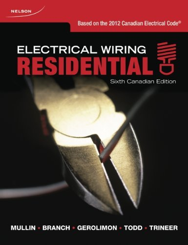 download epack electrical wiring residential, 17th trades low voltage wiring epack electrical wiring residential, 17th trades coursemate with ebook instant access code