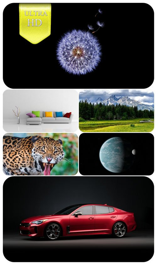 download ultra hd 3840x2160 wallpaper pack 285 softarchive