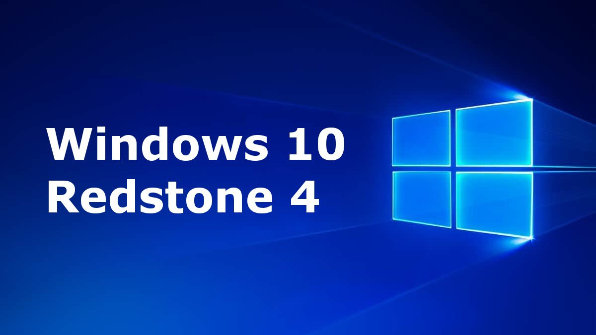 windows 10 home download size