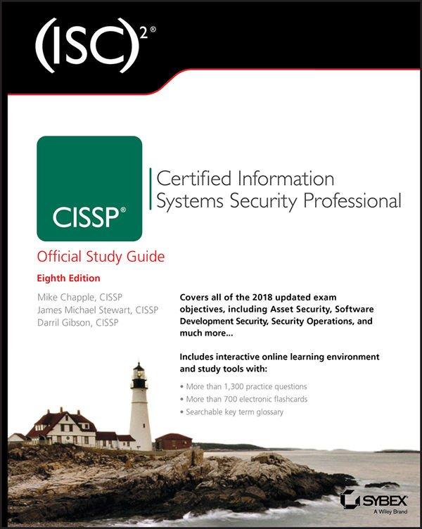 ubuntu certified professional study guide pdf