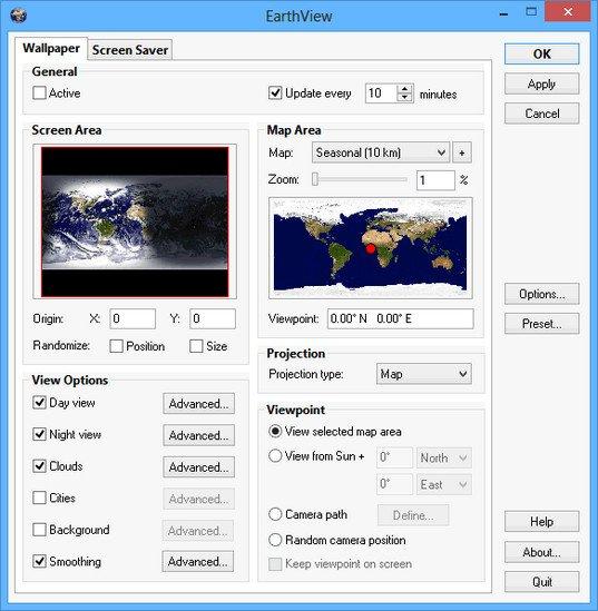 EarthView 6.2.8 [Ingles] [Tres Servidores] 95oM5oL6umhsAt7xmCYkW30ys22zOrhY