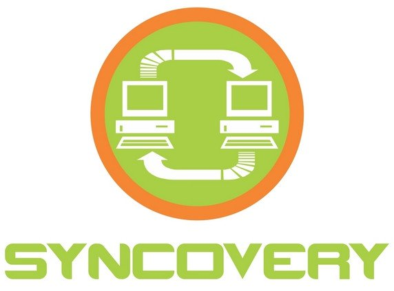 Syncovery Pro Enterprise 8.0.1 Build 55