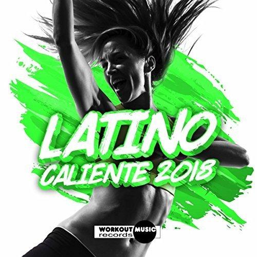 Download VA - Latino Caliente 2018 (2018) MP3 - SoftArchive