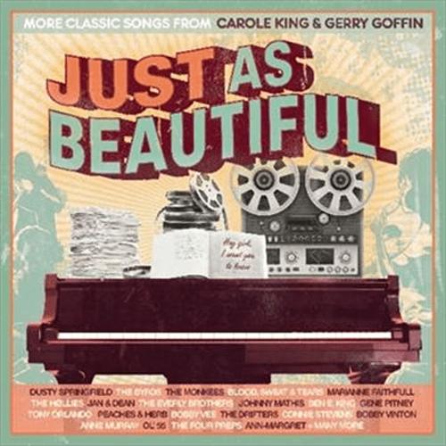 Carole king morning sun free mp3 download.