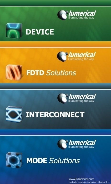 Download Lumerical Suite 2018a (x64) - SoftArchive