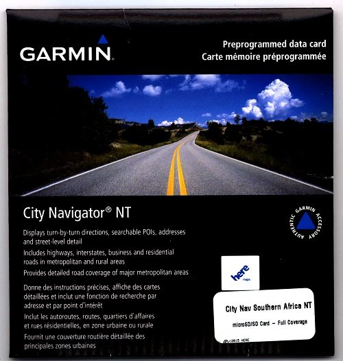 Download City Navigator Russia NTU 2019.10 - Here [All Map ...