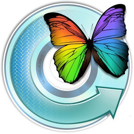 EZ CD Audio Converter Ultimate 7.1.5.1 Multilingual