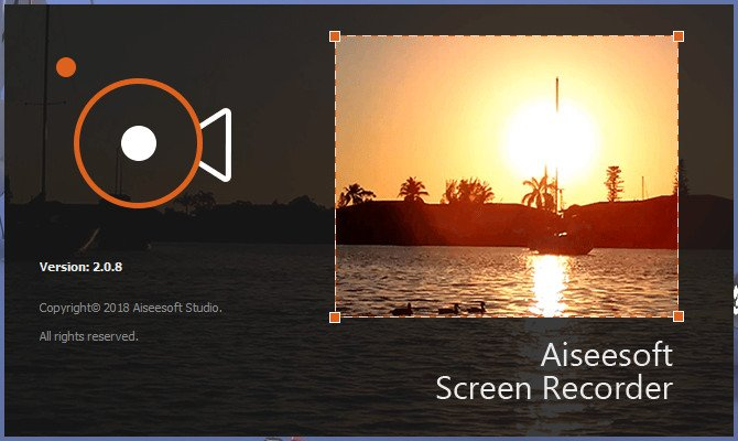 Image result for Aiseesoft Screen Recorder-V-2.1.70